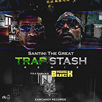 Trap Stash (Remix)