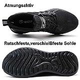 Zoom IMG-2 aonegold scarpe antinfortunistica uomo donna