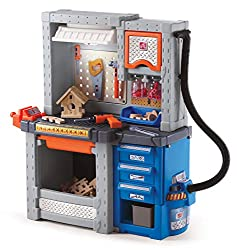 Best Kids Tool Bench Toddlers And Preschoolers