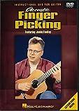 Jamie Findlay - Acoustic Fingerpicking