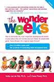wonder-weeks-chart