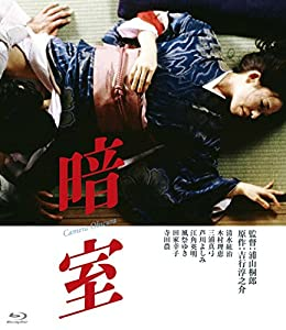 暗室(1983)