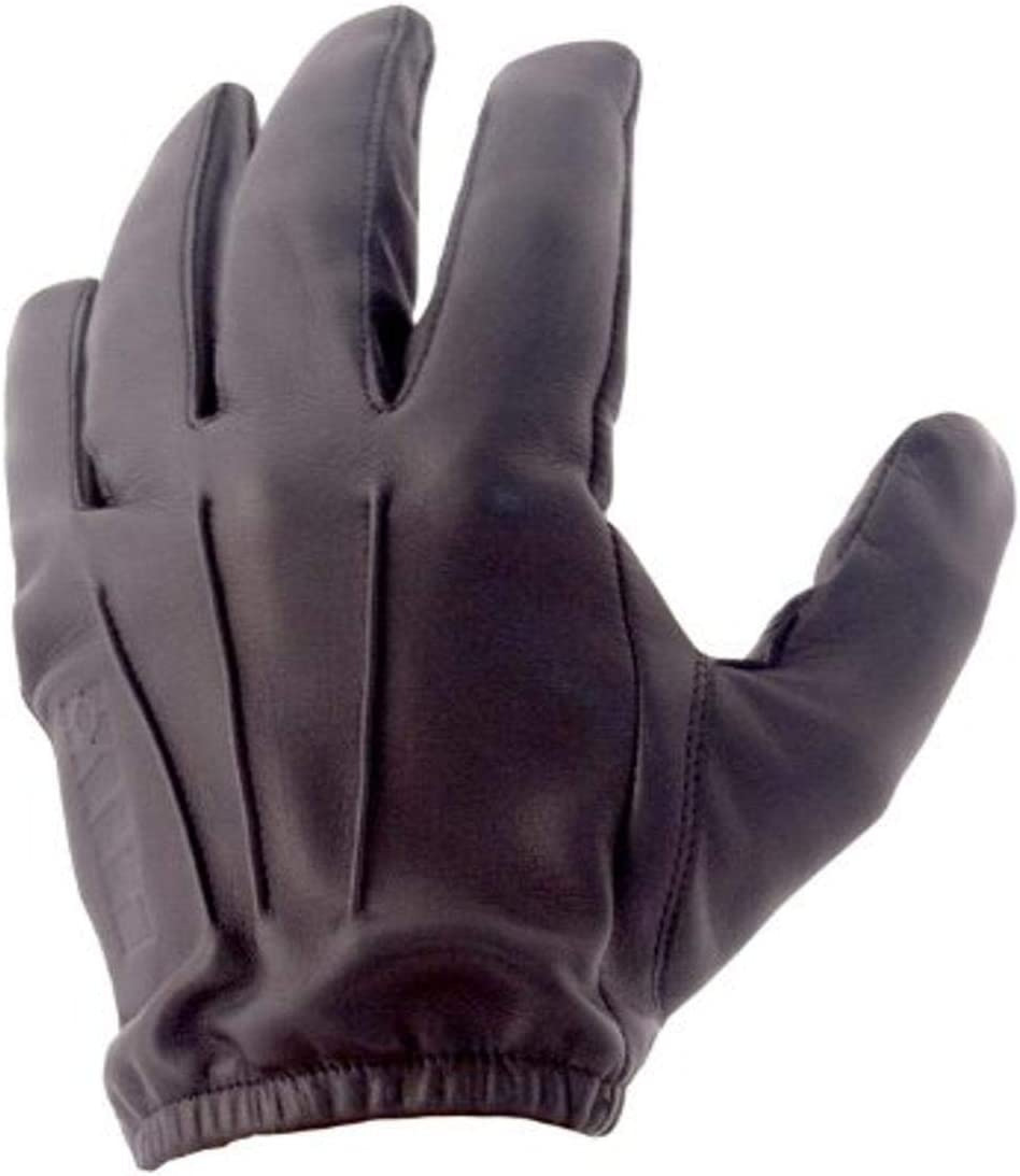ACK, LLC HWI Gear Hairsheep Duty Glove, XXX-Large, Black