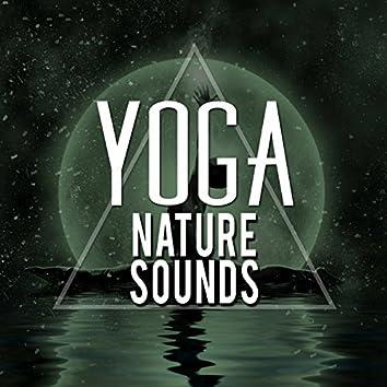 Yoga Nature Sounds
