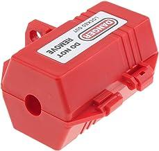 H HILABEE Joint De Chapeau De Distributeur Joint 33mm 30110-PA1-732//30110-PA1-003 Pour