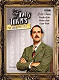 Fawlty Towers - Die komplette Serie [2 DVDs] - Andrew Sachs