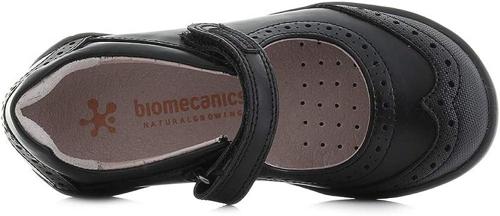 Biomecanics Biomeca 191110 Fille