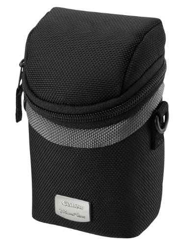 Canon DCC-750 Kameratasche für Powershot SX110, SX120, SX130, SX150