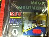 Magic Multimedia -