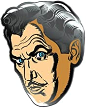 Best vincent price pin Reviews