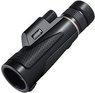 10-32x42 Monocular Telescope, HD Zoom High Power Monocular with Night Vision BAK4 Prism FMC Lens Monocular with Smartphone...