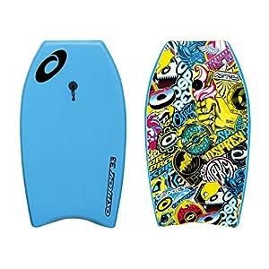 Osprey Stickers Bodyboard
