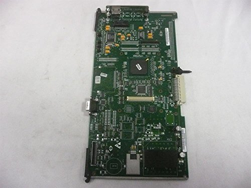 Tadiran UGW Eipx / 77449205100 (MG-60) Circuit Card