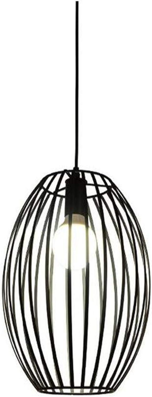 HBLJ Nacht Lamplamp für Industrial Loft Bar Restaurant Schlafzimmer Cafe Küche Kronleuchter Pendelleuchte Hhe Hngende Linie Einstellbar