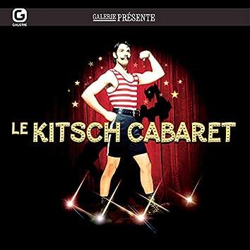 Le Kitsch Cabaret