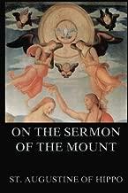 On the Sermon On The Mount
