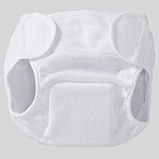 Sunnybaby 26602 luierbroek/weefselbroekje met spreidinleg - maat: 2 (6-8 kg)