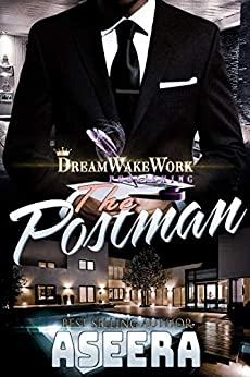 The Postman by [By ASEERA]