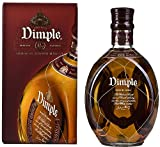Dimple Whisky Escocés - 700 ml