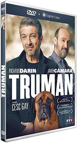 Truman [Italia] [DVD]