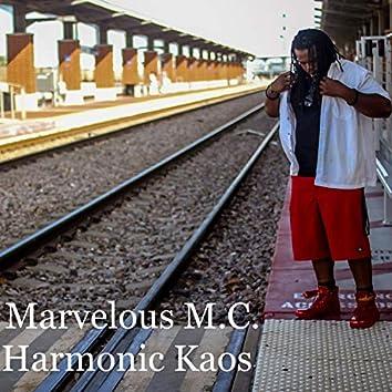 Harmonic Kaos