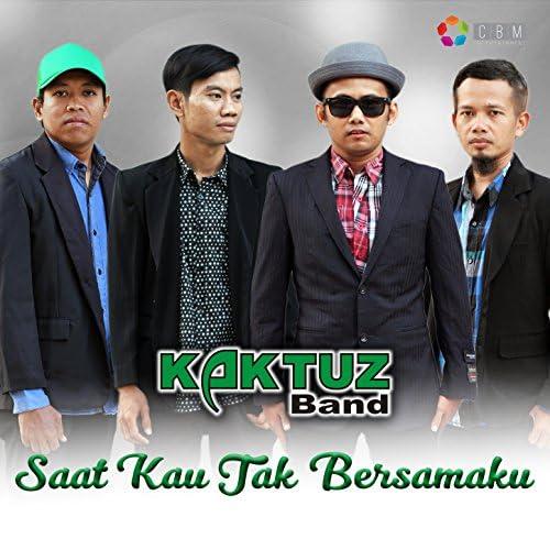Kaktuz Band