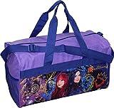 Descendants 18' Duffel Bag Standard