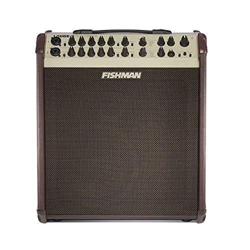 Fishman Loudbox Performer PRO-LBX-EX7 Acoustic Guitar Amp