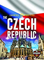 The Czech Republic (Country Profiles)