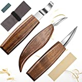 Wood Carving Tools,Wood Carving...