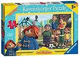 Ravensburger The Adventures of Paddington - Puzzle de 35 Piezas para niños a Partir de 3 años