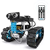 Makeblock Starter Robot Kit, D...