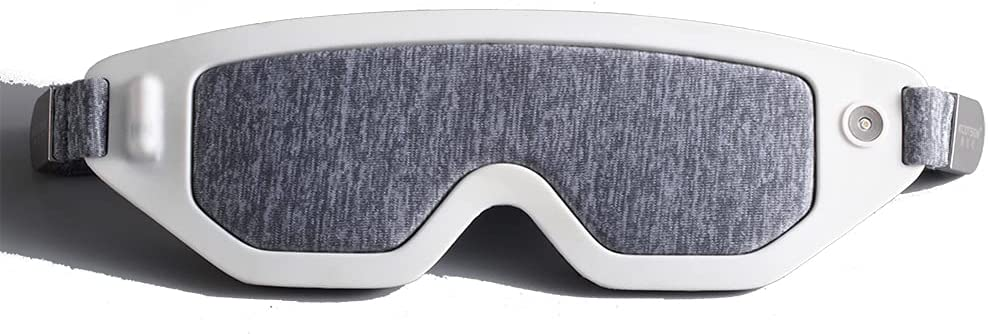 XWZ Eye Massager with Heat Sleeping Mask Graphene 3D Intell Very Surprise price popular