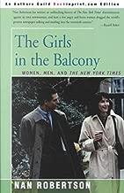 Mejor Girl In Balcony de 2020 - Mejor valorados y revisados