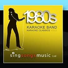 1980s Classics Volume 2