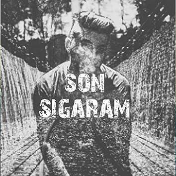 Son Sigaram