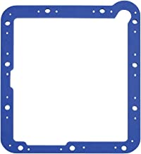 Best c4 transmission gasket set Reviews