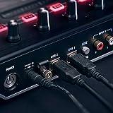 IMG-2 numark ns6ii console dj a