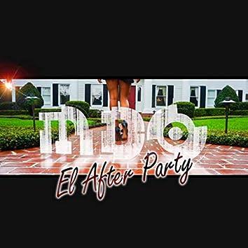 El After Party