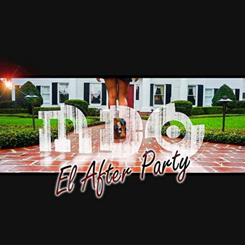 MDO feat. Alexis Grullon, Didier Hernandez & Abel Talamantez