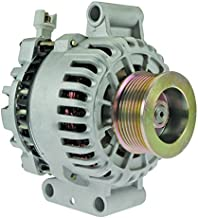Best ford 7.3 diesel alternator Reviews