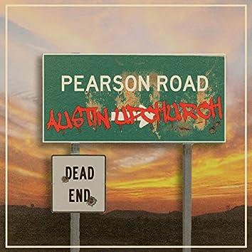 Pearson Road