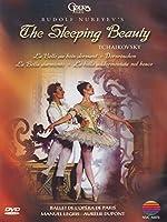 Tchaikovsky - The Sleeping Beauty [DVD]