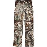 Rocky Women's SilentHunter Camo Cargo Pants Size XX-Large(RTE)