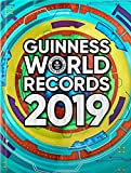 Guinness World Records: Guinness World Records 2019