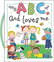 Best abc of jesus Reviews