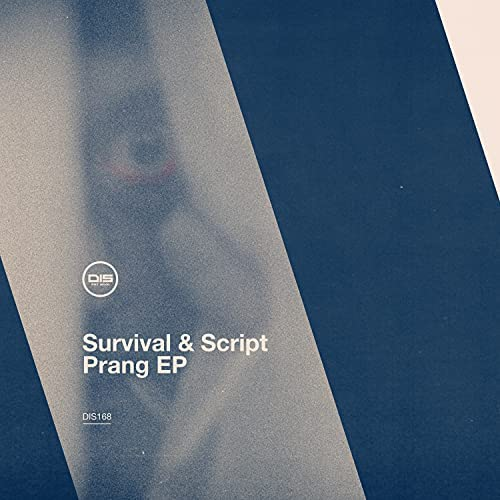 Survival & The Script