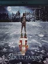 Christmas Story (2007) ( Joulutarina (En julberättelse) ) ( Vánocní príbeh (Weihnachtsgeschichte) ) [ NON-USA FORMAT, Blu-Ray, Reg.B Import - Finland ]