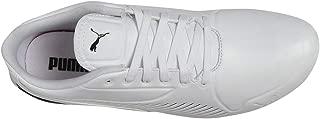 Puma Men's Sf Drift Cat 7s Ultra Sneakers