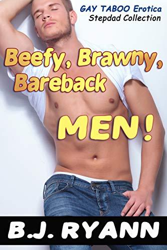 Beefy men make better sex